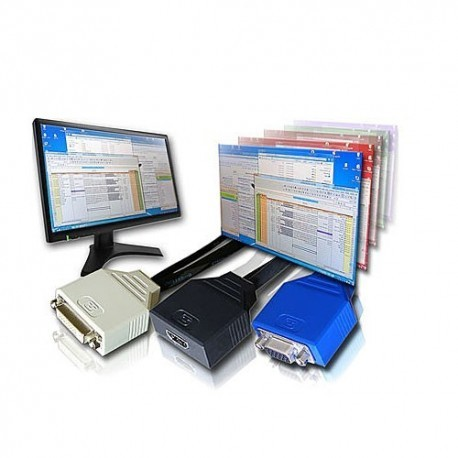 Computer-Bildschirm-Logger (Bild/Video-Spion)- kontrolliert & speichert alle Bildschirminhalte des Computers.