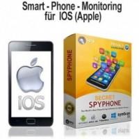 Telefonate Live Mithör-Funktion, überwacht SMS, Email, Viber, Skype, Whatsapp, Facebook, Internet Browser, spioniert Passwörter