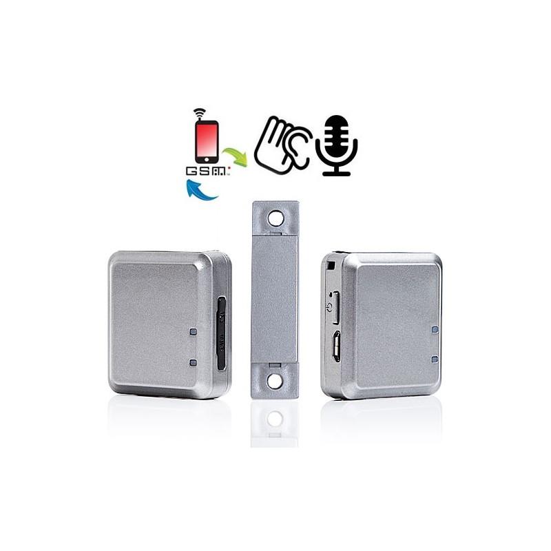 fenster t ralarm mit magnetkontakt vibrationsensor mikrofon callback. Black Bedroom Furniture Sets. Home Design Ideas