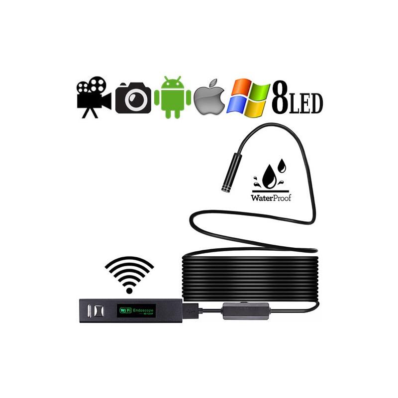 Micro Usb Wifi Android Hd Palycijim Cf