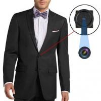 Digital Video-Livestream Kit L4051, Live-Video direkt von Handy zu Handy, Tablet od. auf PC