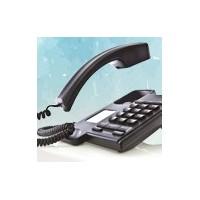 Abhören via Telefonnetz