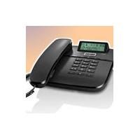 Windows-TELEFON-Recorder